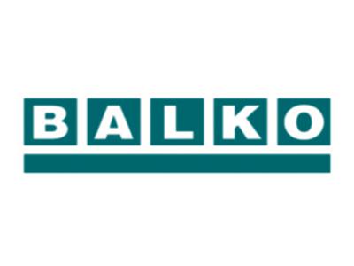 Balko