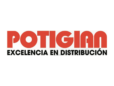 Potigian