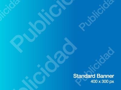 Empresa Disponible, Standard