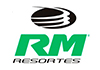 Rm Resortes