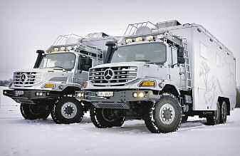 vp-69-mercedes-benz-zetros-con-traccion-integral-03