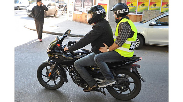 ta-2018-04-13-requisitos-para-una-conduccion-segura-de-motovehiculos-02