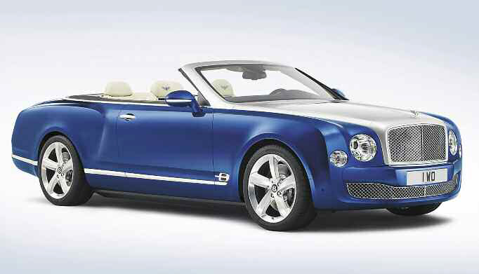 tap-153-el-bentley-grand-convertible-prototipo-01