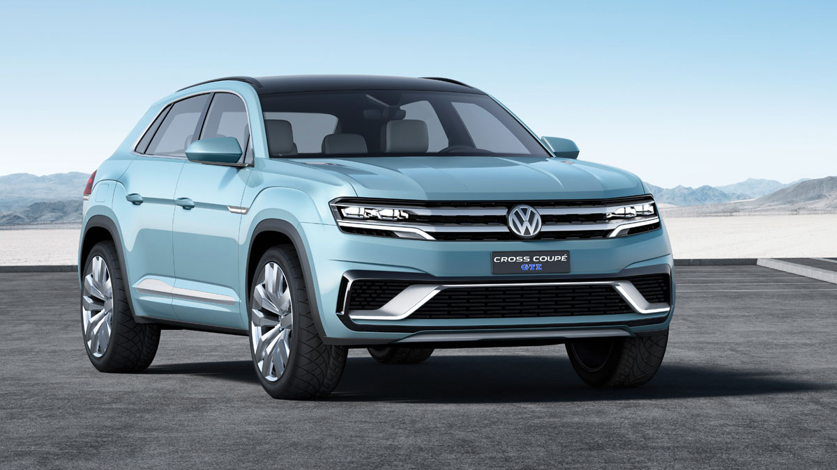 tap-159-concepto-vw-cross-coupe-gte-01
