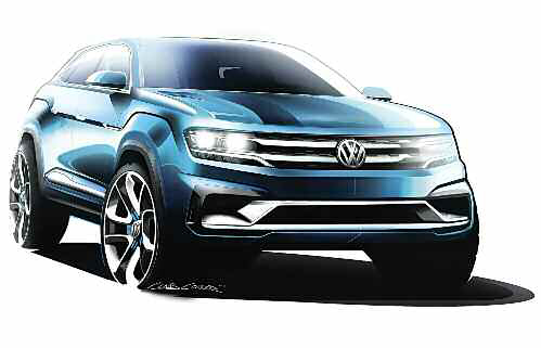 tap-159-concepto-vw-cross-coupe-gte-02