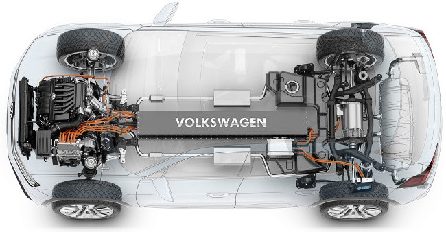 tap-159-concepto-vw-cross-coupe-gte-03