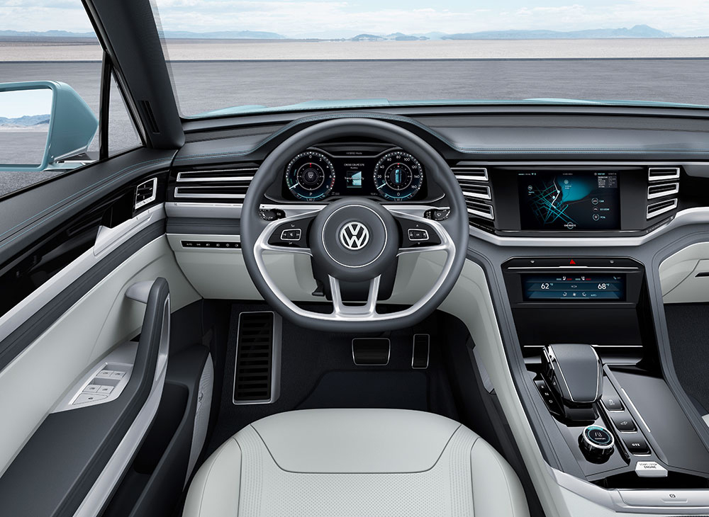 tap-159-concepto-vw-cross-coupe-gte-04