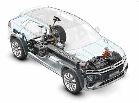 tap-159-concepto-vw-cross-coupe-gte-06