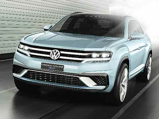 tap-159-concepto-vw-cross-coupe-gte-07