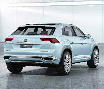 tap-159-concepto-vw-cross-coupe-gte-08