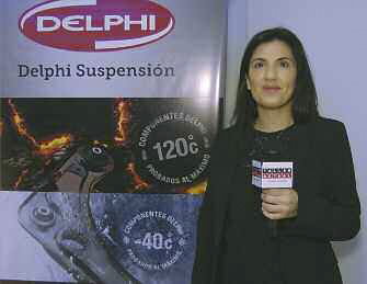 tap-163-los-productos-de-suspension-delphi-ya-estan-en-argentina-02