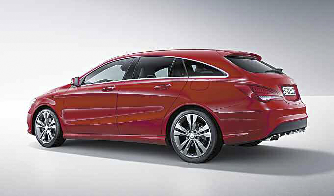 tap-164-la-mercedes-benz-cla-shooting-brake-02