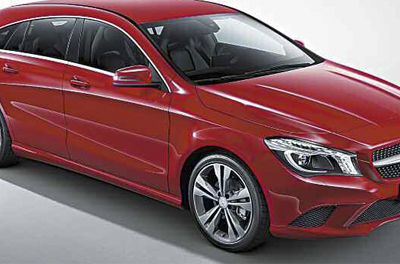 tap-164-la-mercedes-benz-cla-shooting-brake-thumb