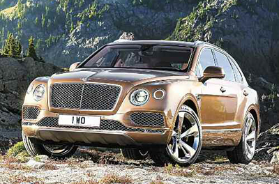 tap-165-el -bentley-bentayga-thumb