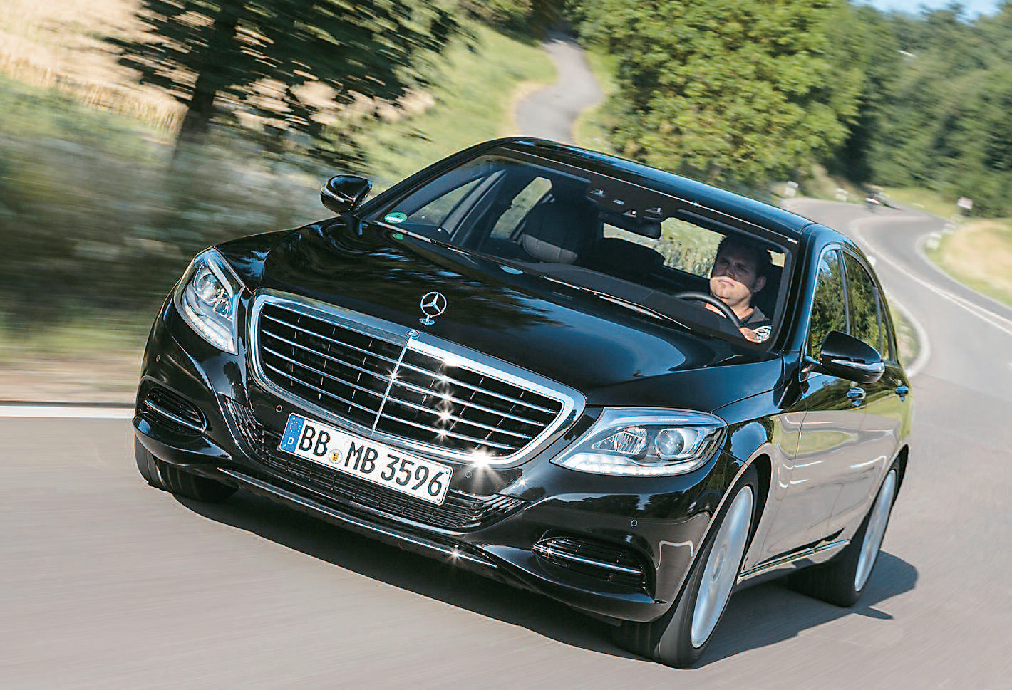 tap-148-mercedes-benz-clase-s-500-plug-in-hybrid-01