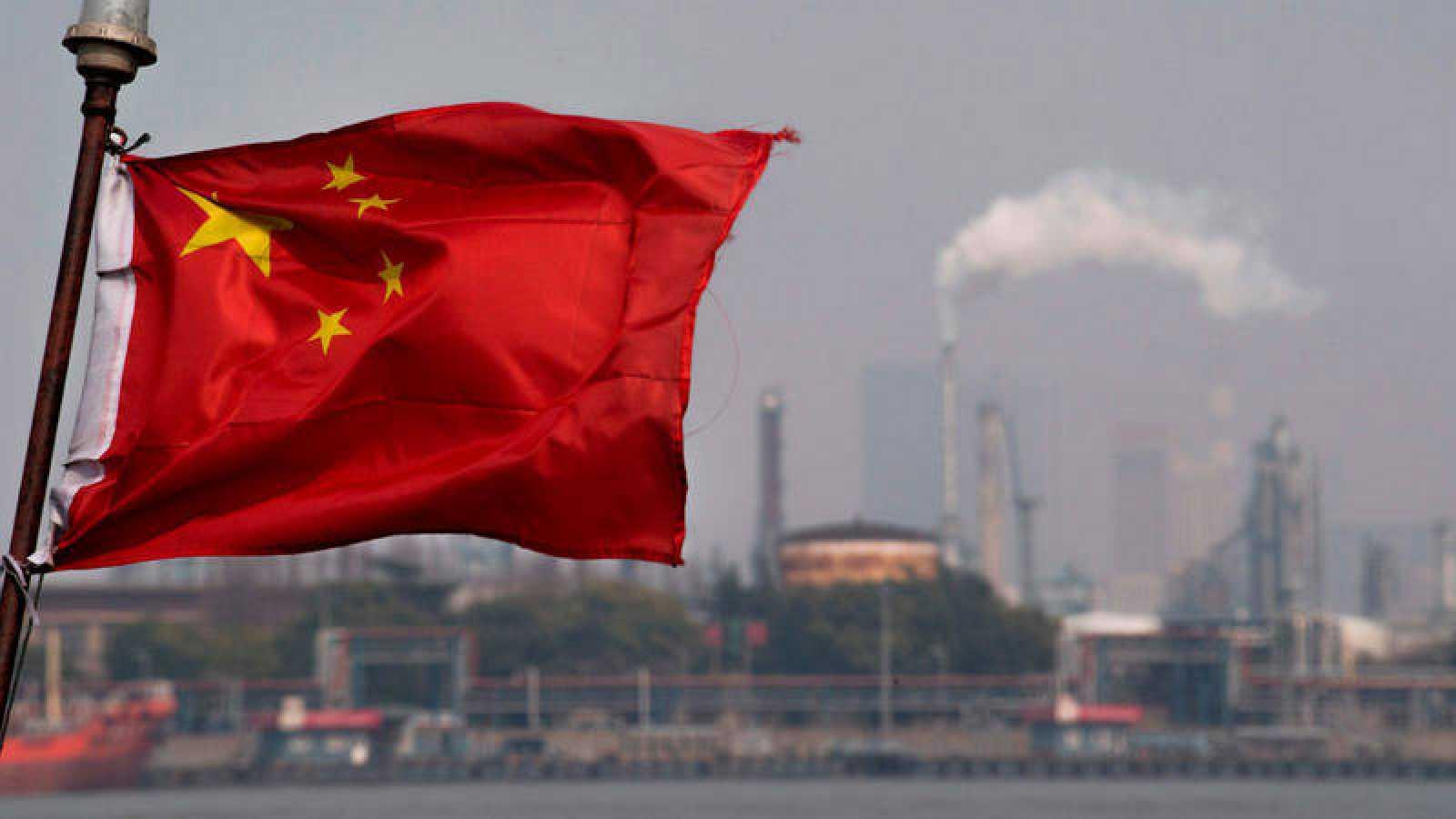 2019-03-27-colosal-yacimiento-de-petroleo-y-gas-hallado-en-china-2-02