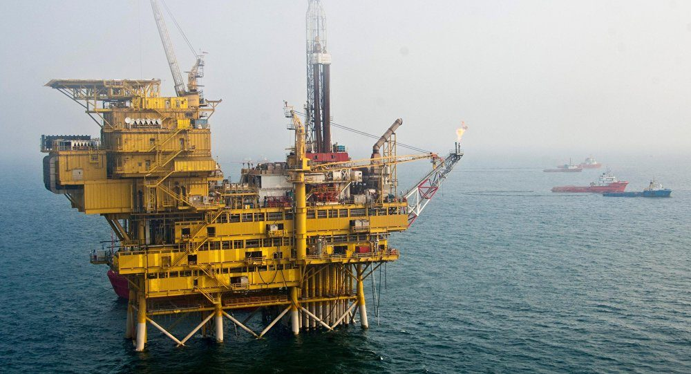 2019-03-27-colosal-yacimiento-de-petroleo-y-gas-hallado-en-china-3-03