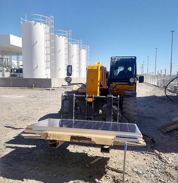 2019-03-27-la-estacion-de-servicio-que-generara-sus-propia-energia-2-02