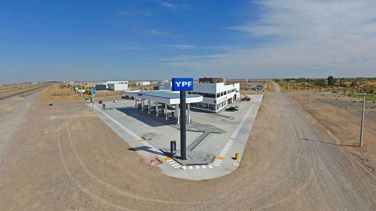 2019-03-27-la-estacion-de-servicio-que-generara-sus-propia-energia-3-03