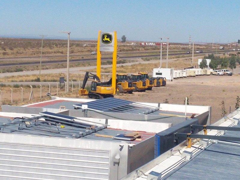 2019-03-27-la-estacion-de-servicio-que-generara-sus-propia-energia-4-04