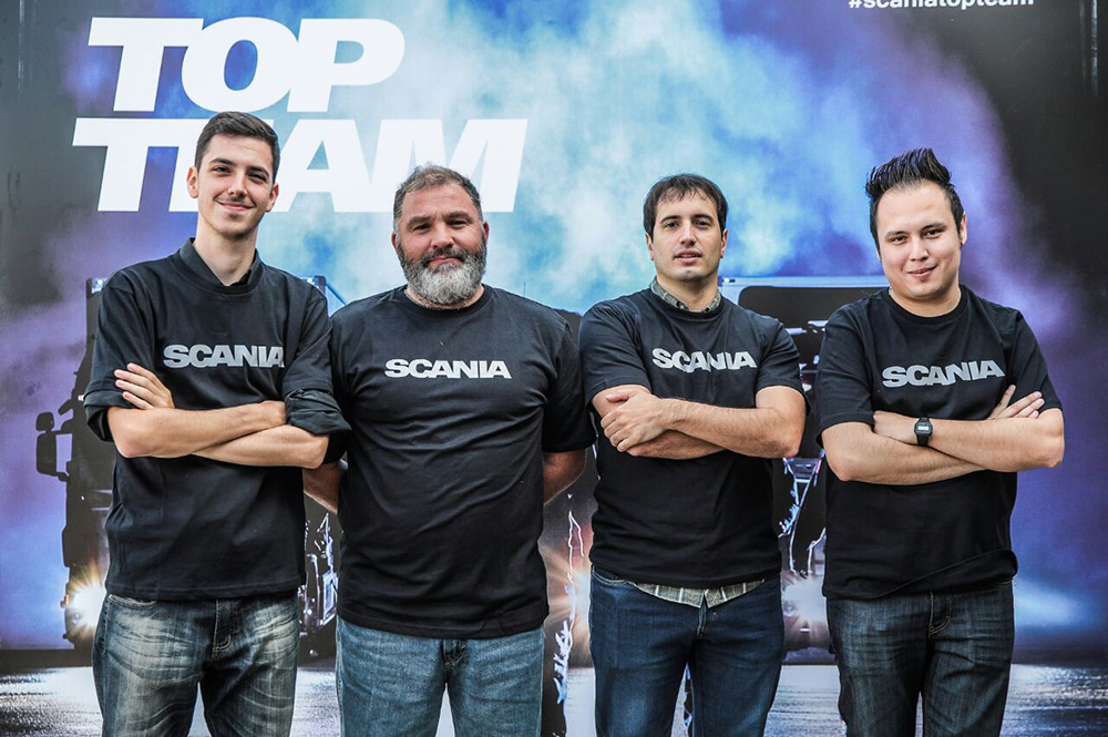 2018-05-11-scania-organizo-el-certamen-press-top-team-03