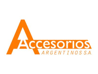 Accesorios Argentinos - Estandar