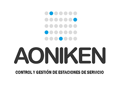 Aoniken - Estandar