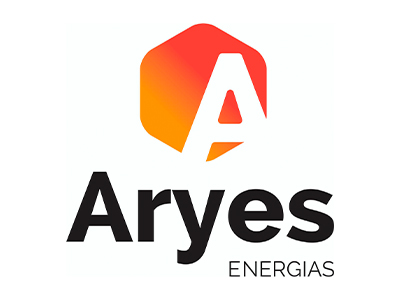 Aryes Energias - Estandar