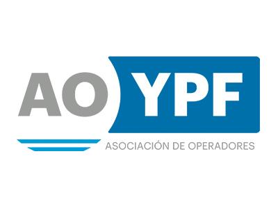 Asociación de Operadores de YPF - Estandar