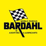 Bardahl - Quarter