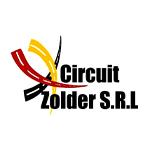 Circuit Zolder - Quarter