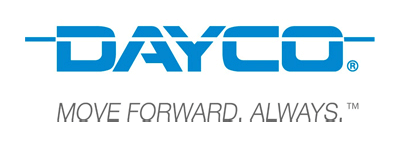 Dayco - Half