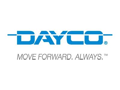 Dayco - Estandar