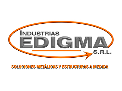 Edigma - Estandar