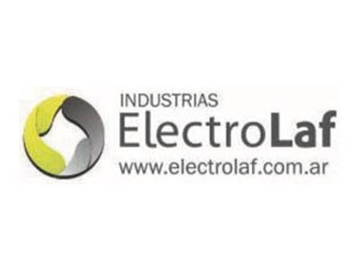 Electrolaf