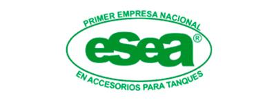 Esea - Half