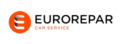 Eurorepar -  Half