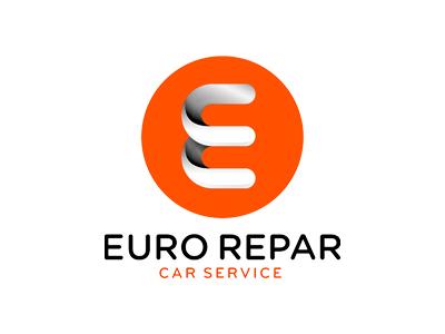 Eurorepar - Estandar
