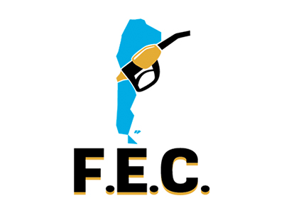 Federacion de Entidades de Combustibles - Estandar