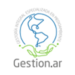 Gestion Ar - Quarter