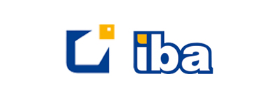 Iba - Half