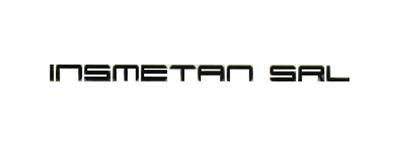 Insmetan - Half
