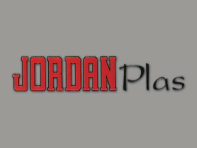 Jordan Plas