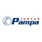 Juntas Pampa - Quarter
