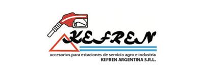 Kefren - Half
