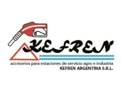 Kefren Accesorios - Estandar
