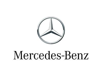 Mercedes-Benz - Estandar
