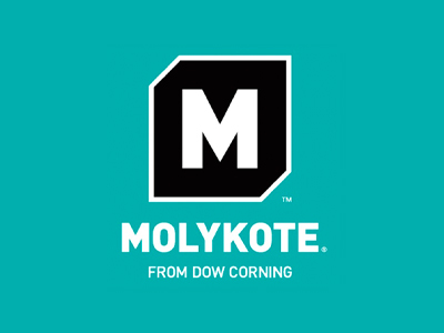 Molykote - Estandar