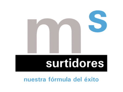 MS Surtidores