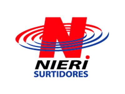 Nieri Surtidores - Quarter